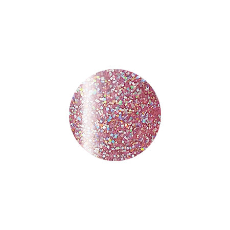 ageha Cosmetic Color 413 Rug Jewel Emma 2.7g(missing item)