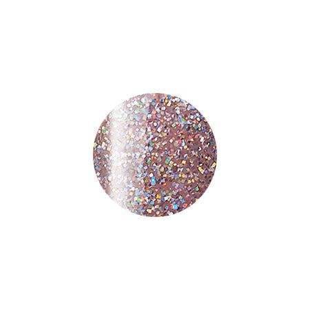 ageha Cosmetic Color 414 Rug Jewel Chris 2.7g