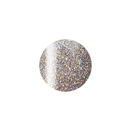 ageha Cosmetic Color 416 Rug Jewel Noel 2.7g