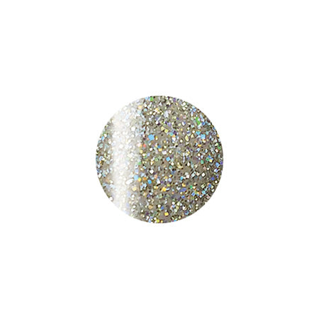 ageha Cosmetic Color 417 Rug Jewel Mia 2.7g