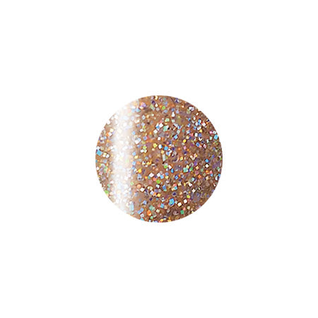 ageha Cosmetic Color 418 Rug Jewel Sara 2.7g