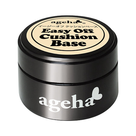 ageha Easy Off Cushion Base 7.5g