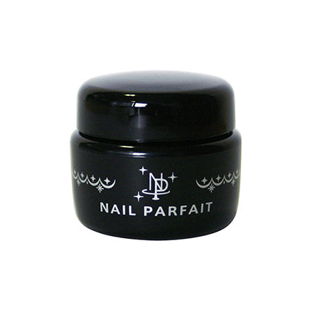 Nailparfait Non Acid Super Base 25g