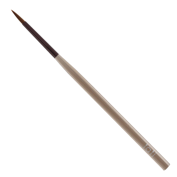 Tati Artchocolat Gris Brush (STICK)