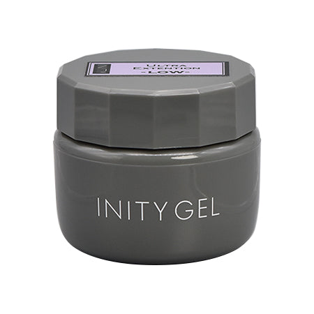 INITY Ultra Extension Gel Low 25g