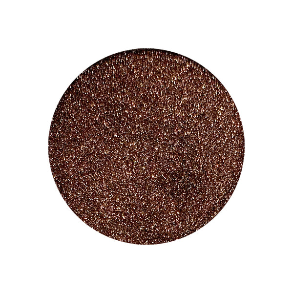 SHAREYDVA Mirror Powder  Brown