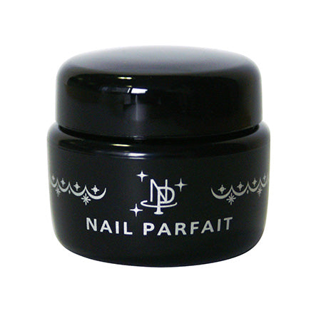 Nail parfait brush cleaning gel  10g
