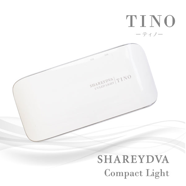 SHAREYDVA Compact Light TINO 6W
