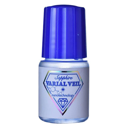 Balial Veil mini 4ml