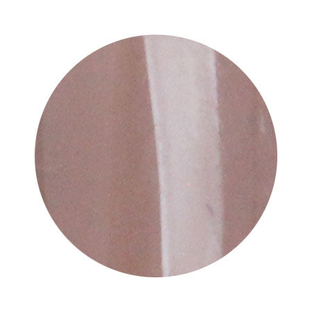 [No Top Function] para Polish Color Gel F027 Milky Brown
