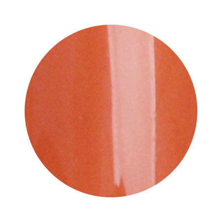 [No Top Function] para Polish Color Gel F029 Blood Orange