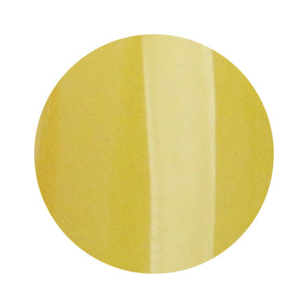 [No Top Function] para Polish Color Gel F030 Yellow