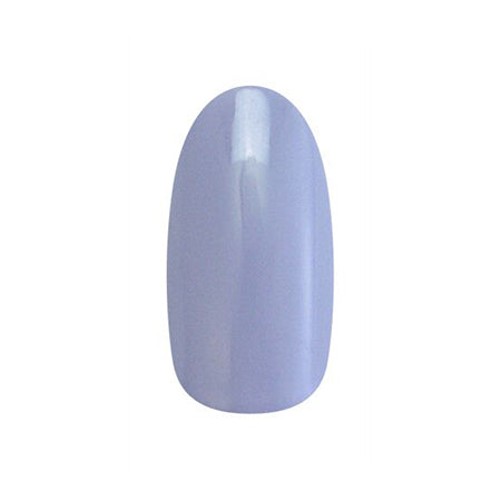 Nail Parfait Art Color Gel A73 Dusk Blue