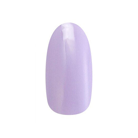 Nail Parfait Art Color Gel A74 iris