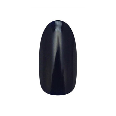 Nail Parfait Polish Gel B14 Navy