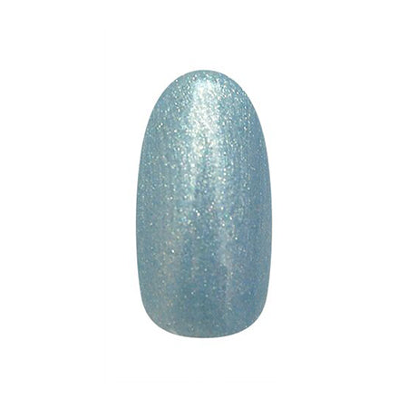 Nail Parfait Polish Gel BP6 Twinkle Blue