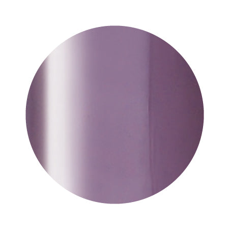 ageha cosmetic color 513 Berry Purple 2.7g