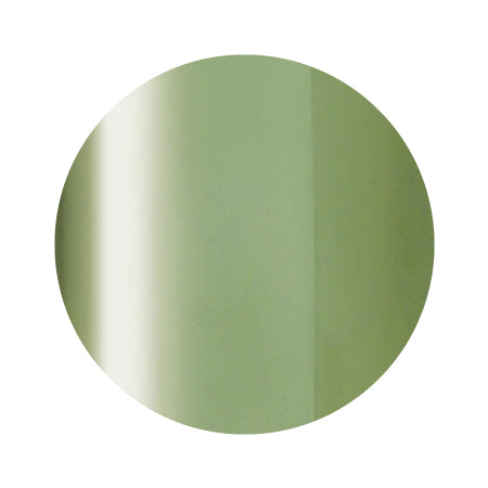 ageha cosmetic color 518 Herb Green 2.7g