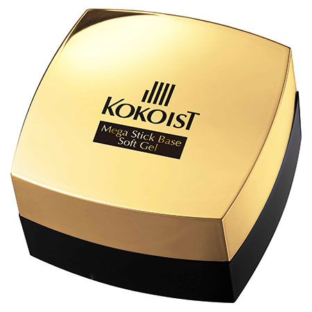 KOKOIST Mega Stick Base Softgel 20ml