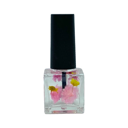 NFS Cutie Cube Flower Care Oil 5ml Floral