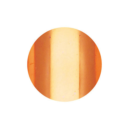 Ageha mirror powder Orange (M-6)