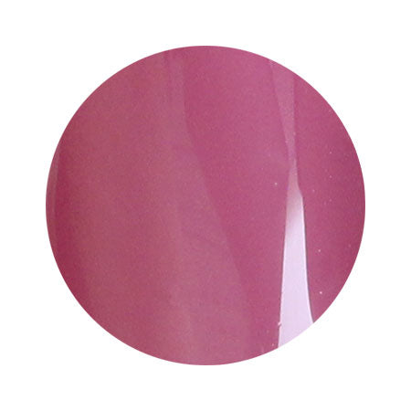 Para gel color gel S043 Rose 4g