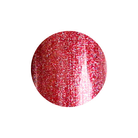 ICE GEL A BLACK Star Galaxy Gel  1162 MAGICALLY Champagne Red