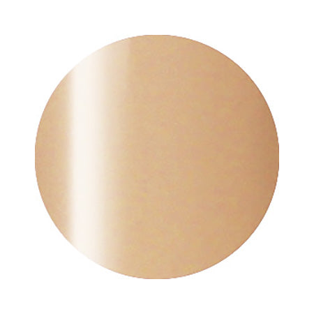 208 Ecicle Beige 2.7g Color Gel Ageha