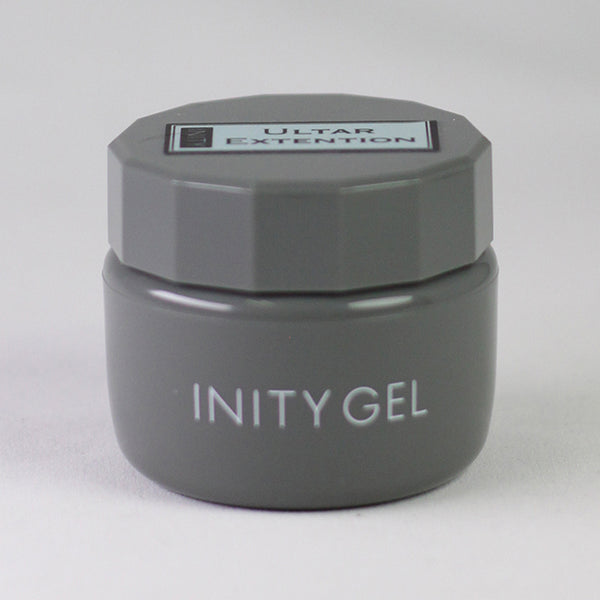 INITY Ultra Extension 25g