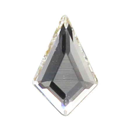 Swarovski Crystal # 2771 Kite Crystal 6.4 × 4.2mm 4P
