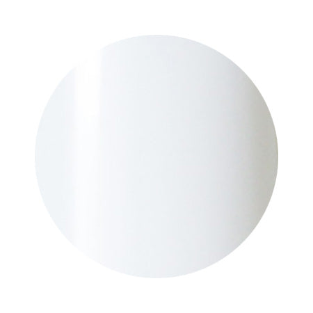 Ageha Cosmetics Color White Gradention