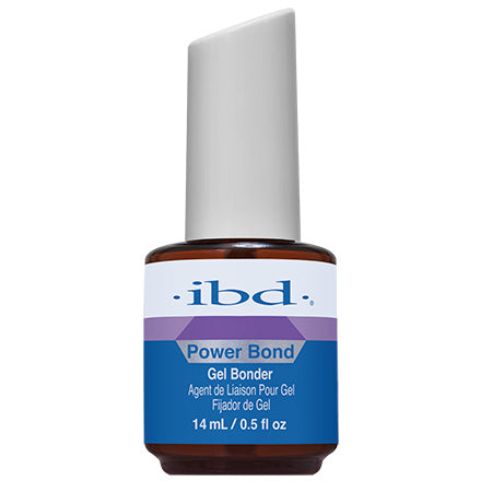 ibd power bond 14ml