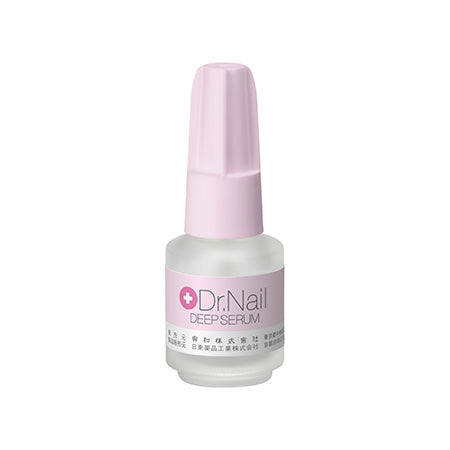 KOWA ◆ Doctor Nail Deep Serum 6.6ml