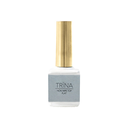 TRINA Non Wipe Top Gel
