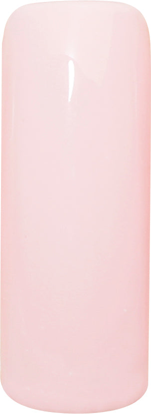 NM8 PINK PLUMERIA 2.5g Color Gel Miss Mirage