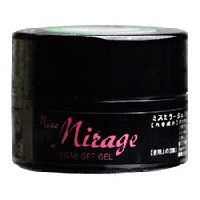 Miss Mirage Builder Gel 30g