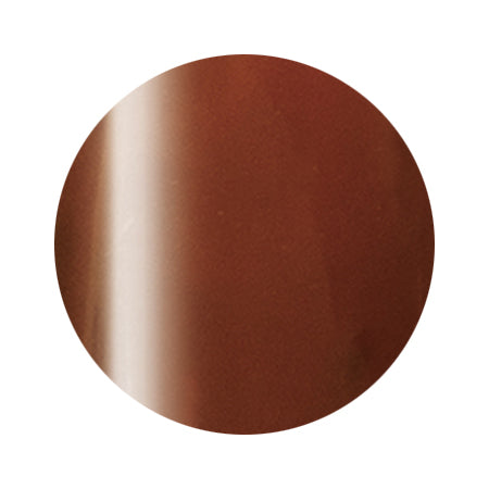 Ageha Cosmetics Color  510 Caramel Syrup