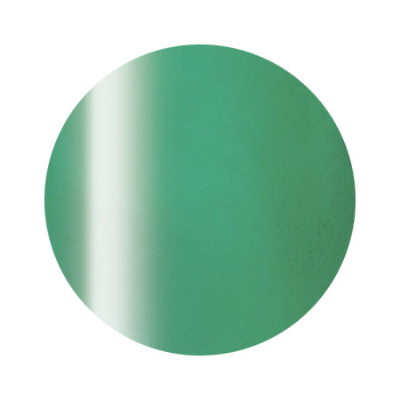 Ageha Cosmetics Color 501 Green Syrup