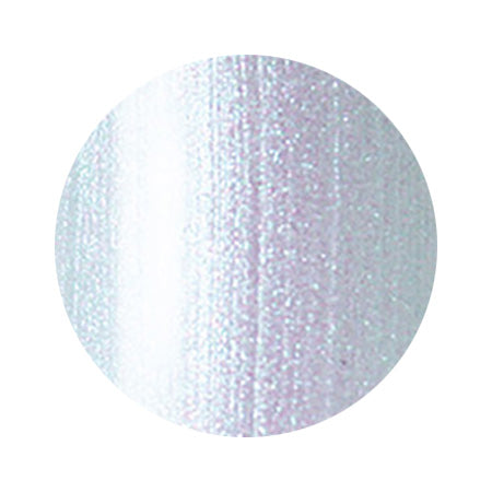 Ageha Cosmetics Color 406 Prism Veil