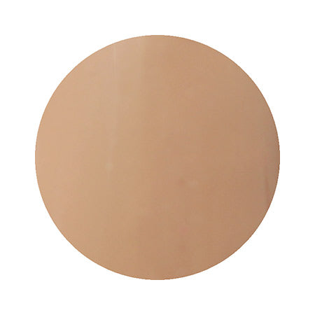 Para Polish Hybrid Color Gel MD9 Deep Beige