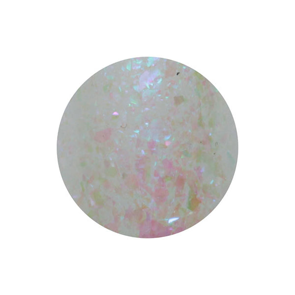 T-GEL COLLECTION TINY T005 Holographic Pink 8ml