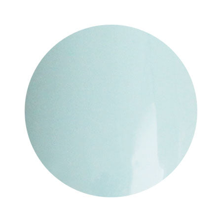T-GEL COLLECTION TINY T041 Milky Light Blue