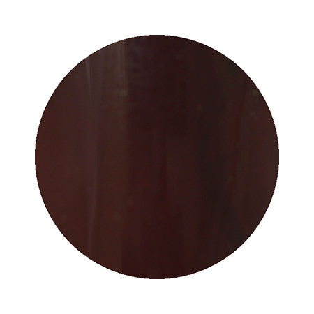 Para Polish Hybrid Color Gel MD13 Deep Brown