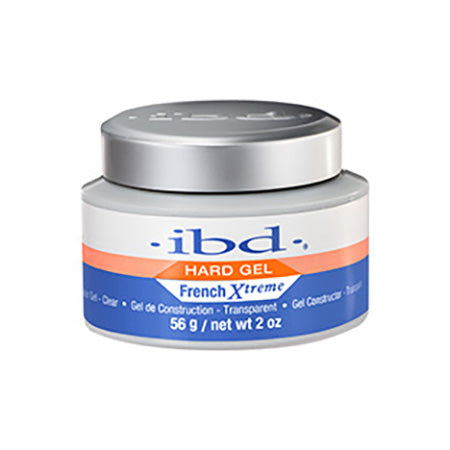 ibd HARD GEL french extreme gel 14g (1/2 oz)