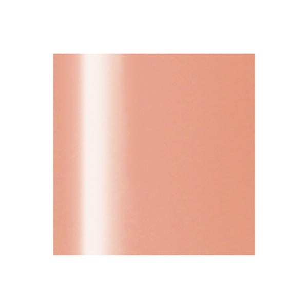 【104 fresh nude】ageha cosmetics color 2.7g