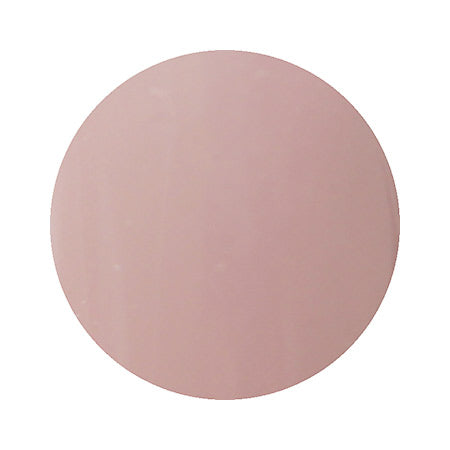 Para Polish Hybrid Color Gel MD11 Dusty Pink