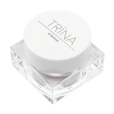 TRINA Clear Container