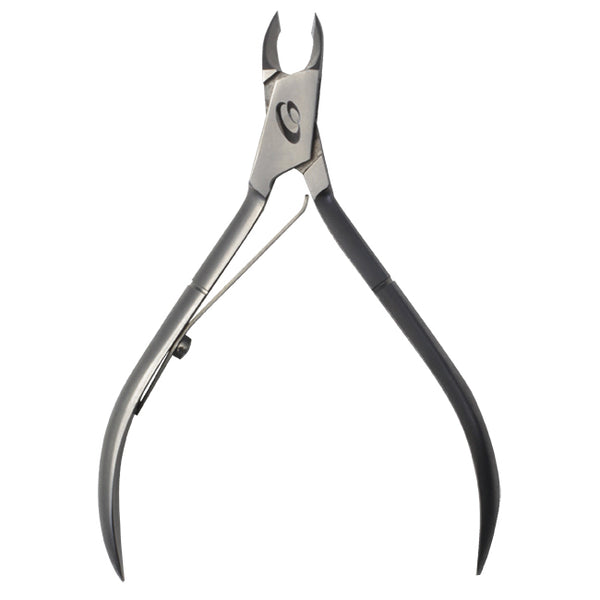 【94994】SHAREYDVA Original Cuticle Nipper