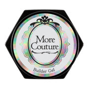 More Couture More Gel LED Builder Gel 5g