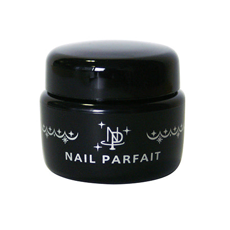 Nail parfait matte top gel MT00